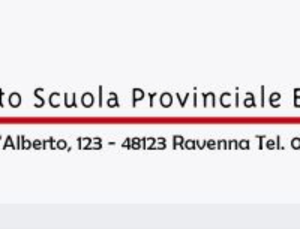 Seminario sul BIM a Ravenna e Corso su Allplan BIM