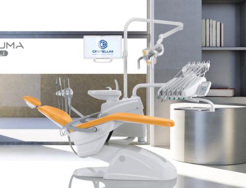 Catalogo riuniti dentisti