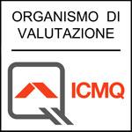 logo ICMQ